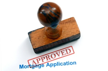 Mortgages Approved by Paisley Mortgage Centre