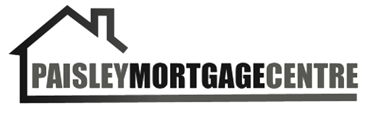 Paisley Mortgage Centre Logo